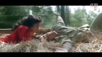 印度电影歌舞 Dil-Humne Ghar Choda Hai