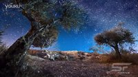 以色列风情 4K超清晰延时摄影