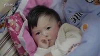 【十月Baby】20140211温馨宝宝生日宴