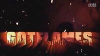 PVP:Gotflames - 可爱兼暴力的熊猫妹火法PVP