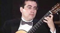Carlos Perez—Elegie (Johann Kaspar Mertz)