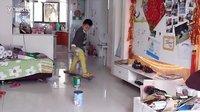 gxqz六岁阿凯滑板