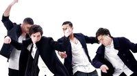 [杨晃]澳洲达人秀冠军舞团Justice Crew 最新好听单曲Que Sera