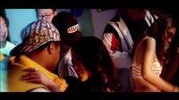 [杨晃]菲律宾裔美籍歌手AJ Rafael最新动听单曲Matchmaker -