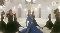 印度电影歌舞 Saajan-Tu Shayar Hai