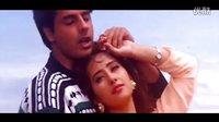 印度电影歌舞 Majhdhaar-Sagar Se Gehra Hai Pyar