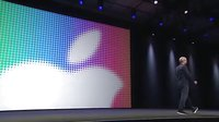WWDC2014 发布会(标清完整版)新 iOS 8  OS X