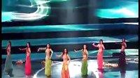 北京伊娃国际舞蹈 欢乐英雄