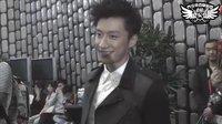 上海电视节红毯 锦绣缘华丽冒险剧组