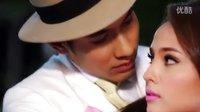 泰剧《狂野的心》抢先预告kwan&om 超清HD  Hua Jai Teuan