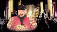 情商最高的皇帝——朱祁镇