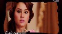 泰剧《狂野的心》第2集预告 无字 Hua Jai Teuan