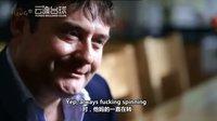 云渡译《ITV4 吉米·怀特纪录片》中文字幕
