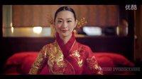 TengTeng-Muse Productions