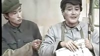 赵本山  巩汉林【如此竞争】