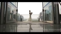 614 wedding kathy steve Muse Productions 妙思制作