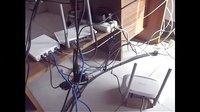 两个TP-LINK路由器怎么连接设置无线网络