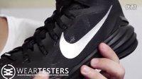 Nike Hyperdunk 2014 细节欣赏