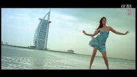印度电影歌舞 Maine Pyaar Kyun Kiya-Teri Meri Love Story