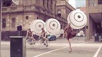 honda_'parachutes'