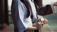 嘉仕电影 prewedding 婚礼开场视频 婚前短片 爱情MV 微电影