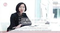 嘉仕电影  新科技企业宣传片 公司形象微电影