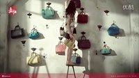 嘉仕电影 服装企业电视广告 TVC品牌宣传推广 时尚机构形象篇