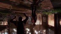 纯黑 PS4《美国末日:重制版》第三期 绝地难度视频攻略解说