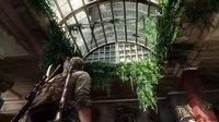 纯黑 PS4《美国末日:重制版》第四期 绝地难度视频攻略解说