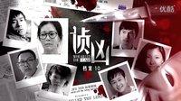 新加坡剧 侦凶 10 国语版