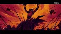 《魔兽世界:战争之王》 2 Grommash