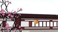 中国古典名曲:梅花三弄(萧)