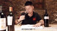 小黑品酒第二季第七集 葡萄酒 红酒 品酒视频