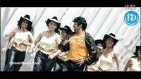 印度电影歌舞 Veerabhadra-Boppaye