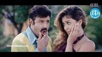 印度电影歌舞 Veerabhadra-Abbabba