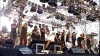 【演唱会】泰国摇滚盛典Genie Fest16 周年纪念演唱会 P1