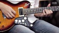 吉他之翼-Guitar Wing江老诗讲解第二集