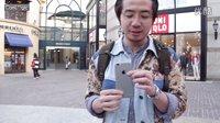 【CamLogic相机逻辑】iPhone6 上手体验