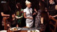 公主我最大 第一季 第1集 Ultra Rich Asian Girls