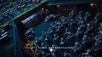 《使命召唤11:高级战争》最高难度一命通关解说 第一期