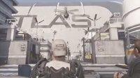 《使命召唤11:高级战争》最高难度一命通关解说 第二期