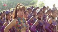 印度电影歌舞 14111403