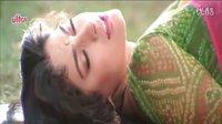 印度电影歌舞 14111401