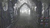 节操攻略解说 魔岩山传说二 (Legend of Grimrock 2) Cemetery