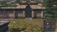节操攻略解说 魔岩山传说二 (Legend of Grimrock 2) Pyramid1