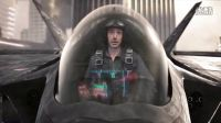 《使命召唤9黑色行动2》真人宣传片 盖里奇执导 钢铁侠小唐尼出演