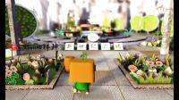 高新区环境卫生公益动画