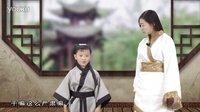 潍坊星慧口才国际教育中华传统礼仪系列剧第一集《做客礼》