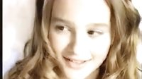 Leighton Meester--小时候拍的Tamagotchi电子宠物广告