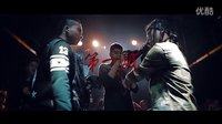 京城吵架王-无伴奏battle-MC Rusher VS Young King